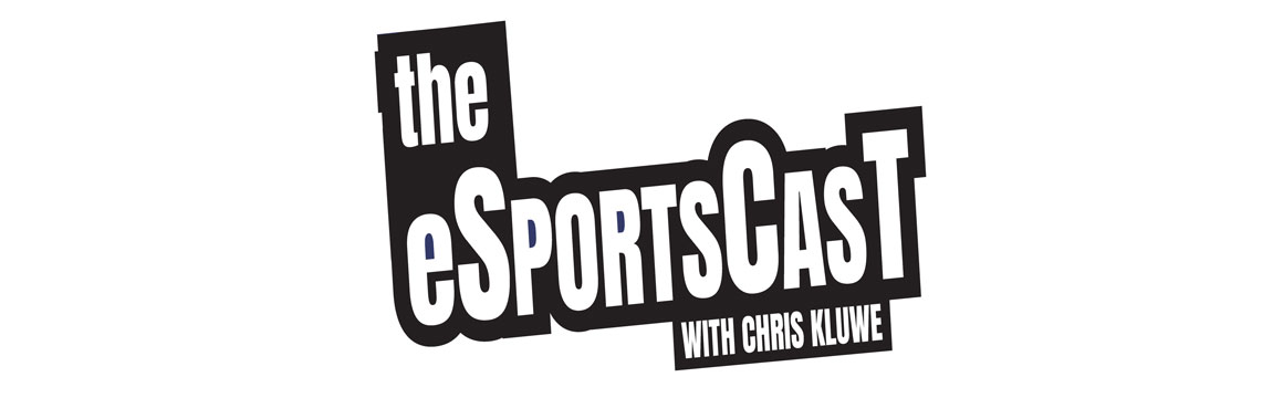 The eSportsCast