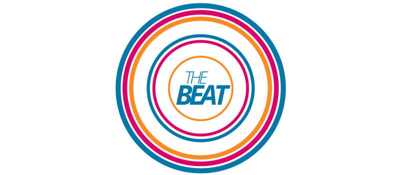 The Beat DC with Jamal Simmons