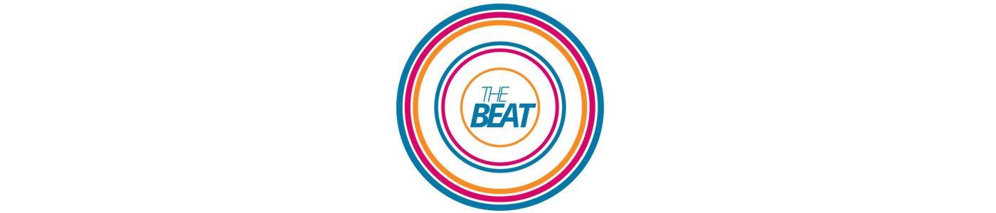 The Beat Dc with Jamal Simmons and Tiffany Cross