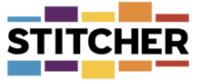 stitcher-podcasts